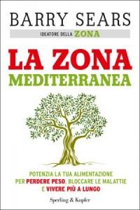 Sears_Zona mediterranea_300X__exact