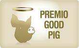 good-pig-logo-1