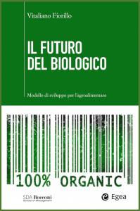 il futuro del biologico egea vitaliano fiorillo
