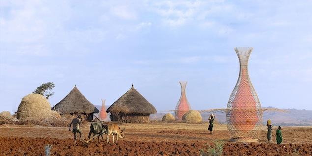 27_ArchitectureVision_WarkaWater_Etiopia