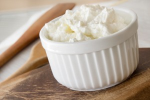 formaggio fresco lattosio