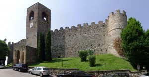 tripadvisor Moniga_del_Garda_Castello_001