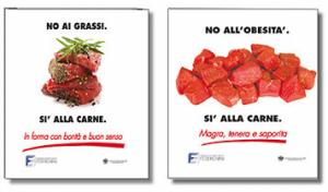 carne federcarni grassi