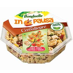 cereallegre-cous-cous-pollo-verdure-250x250