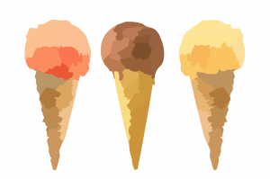 """La stragrande maggioranza delle piccole gelaterie utilizza un preparato chiamato """"neutro"""" per dare la giusta struttura al gelato, che nulla toglie alla qualità del prodotto"""