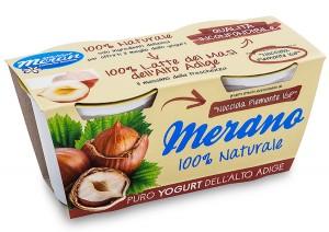 naturale-nocciola-merano yogurt
