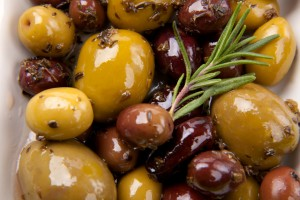 olive iStock_000008263636_Small