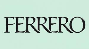 Ferrero_Logo nute+