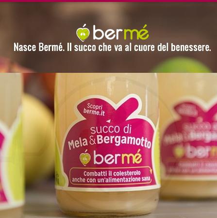 pubblicita ingannevole Bermé