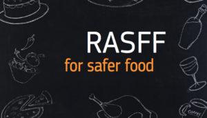 rasff 2014