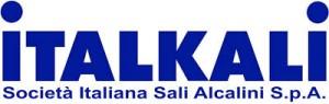 italkali logo