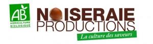 noiseraie production nute+