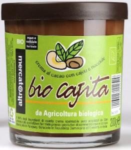 Ctm Altromercato Cajita