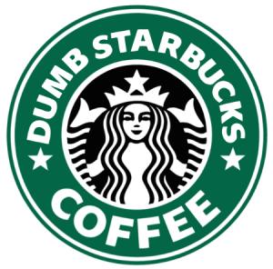 Starbucks logo Olio di palma sostenibile