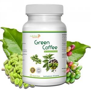GreenCoffee-500x500-1