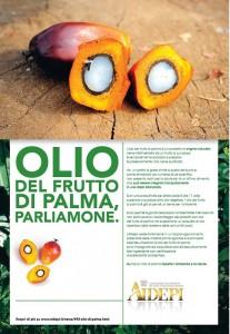 Olio_di_palma_aidepi-1