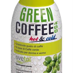 green_coffee_400_hot_cold_1848_l