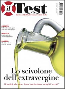 il-test-copertina-extravergine-218x300