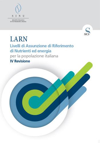 larn-2014-1