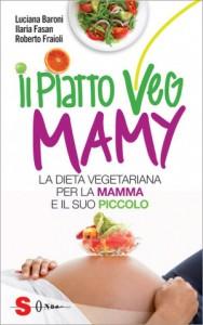 piatto-veg-mamy