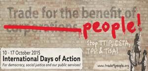 stop ttip international days of action