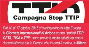 stop ttip milano settimana europea