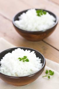 riso importazioni Cambogia