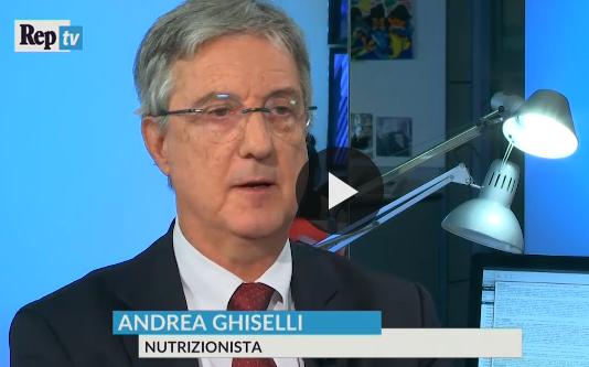 Andrea Ghiselli