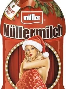 muellermilch-rassismus-sexismus-102~_v-img__3__4__m_-f5b946176ecf9749b4c4b7e228bd704e8144111b