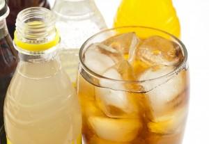 bibite zucchero soft drink
