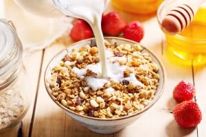cereali zuccheri semplici