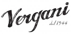 Logo_Vergani_dal 1944