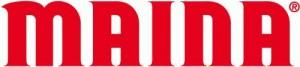 Maina_logo