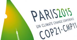 cop21 Conferenza di Parigi