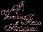 il vecchio forno artigiano logo