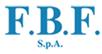 logo fbf spa bauli