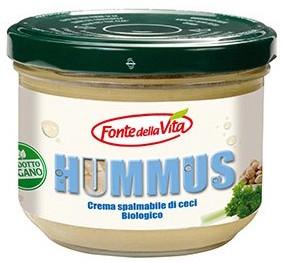 Hummus-di-Ceci-FONTE-DELLA-VITA NaturaSì