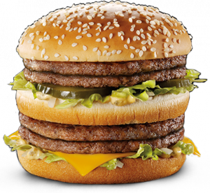 hero_double-big-mac McDonald's