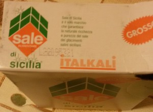italkali sale1