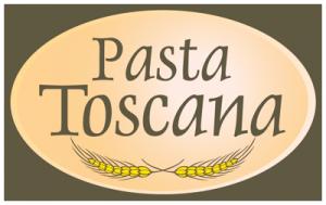 logo_pasta_toscana