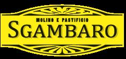 logo_sgambaro