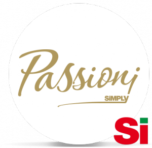 simply passioni