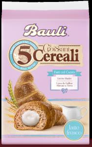 5-cereali-latte croissant bauli 2016