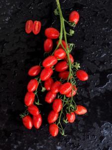 pomodoro ciliegino Mutti