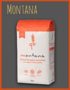 QB Mulino Grassi farina montana