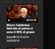 Giorgio Calabresi