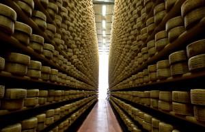 asiago stagionatura consorzio formaggio