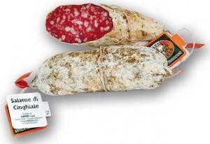 lanzi norcia salame-di-cinghiale simply