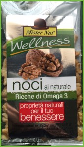 mister nut wellness noci confezione