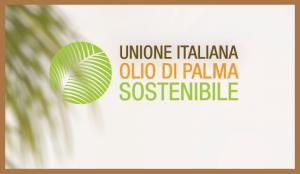 olio di palma unione italiana sostenibile Greenpeace